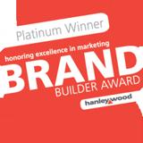 platinum-winner-brand