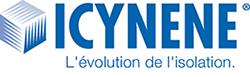 Icynene Belgique